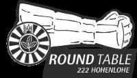 RT 222 HOHENLOHE